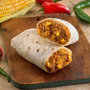 burrito-bean_cheese