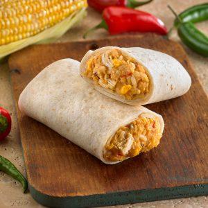 burrito-chicken_rice_cheese