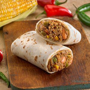 burrito-green_chile