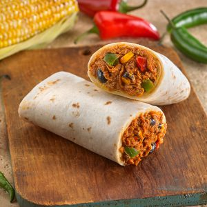 burrito-pork_carnitas