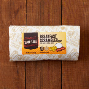 breakfast-scrambler-wrap