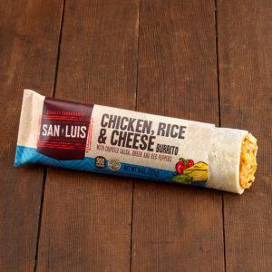 burrito-chicken-rice-cheese
