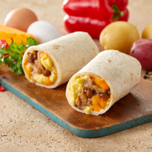 sunrise-breakfast-burrito